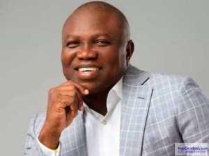 Retired Teachers Commend Lagos Gov Ambode For Raising Standard Of Education